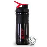 SportMixer Shaker Bottle